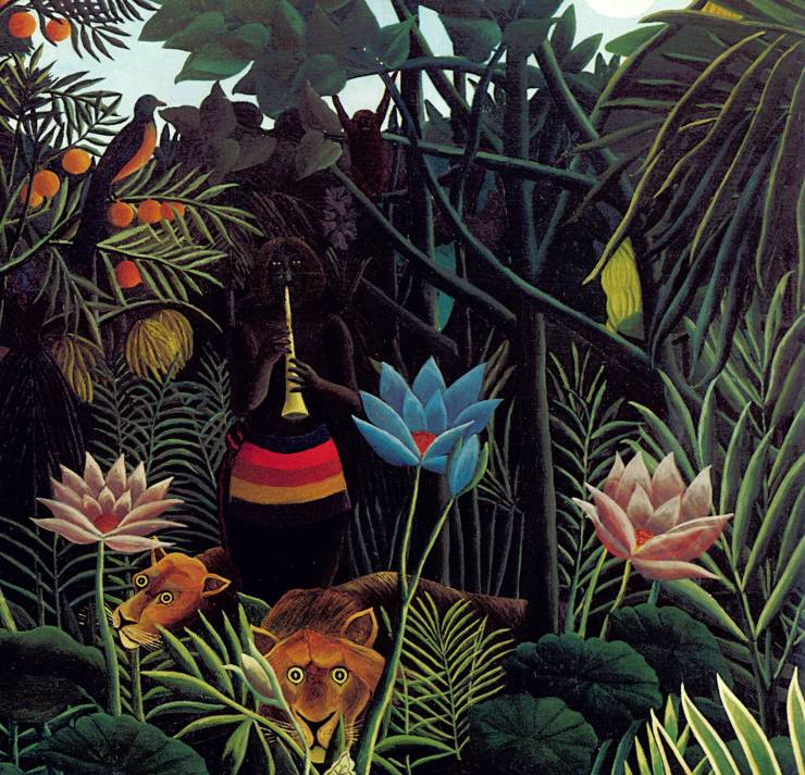 henri rousseau's dream close up.jpg